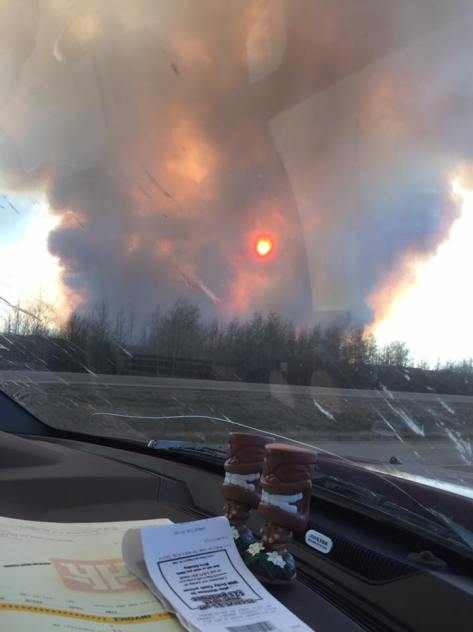 FortMcMurray2