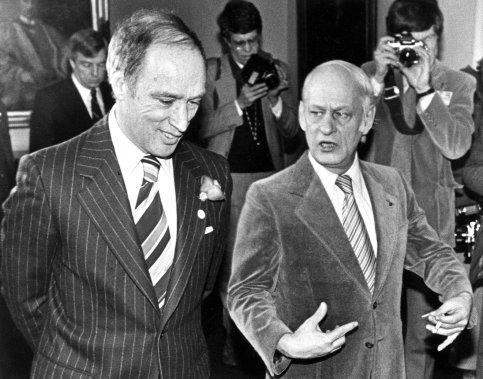 premier-ministre-quebecois-rene