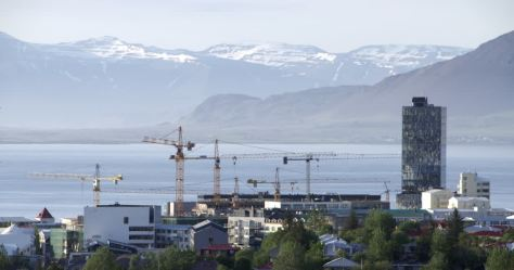 reykjavik-construction-crane-office-building.jpg