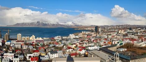 reykjavik-deluxe-jfhotte