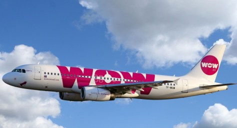 wow_air_jfhotte