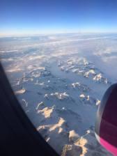 groenland_wow_air