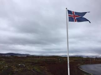 islande_drapeau