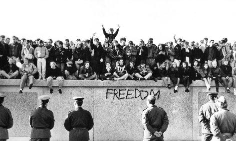mur_freedom_liberté_jfhotte.jpeg