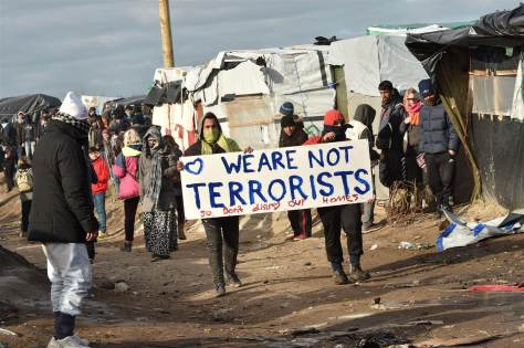 we-are-not-terrosits_refugees_jfhotte